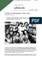 __www.20minutos.es_imprimir_noticia_669385_
