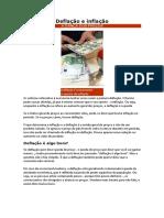 Assuntos de Matematicas Fundamental Ao Medio (21)