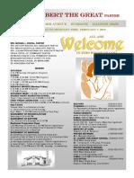 FEB7 2016.pdf
