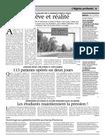 11-7151-e9711513.pdf