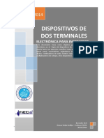 1. Electrónica Para Ingenieros Diodos-10.0
