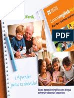 parents-booklet-how-children-learn-spanish.pdf