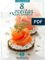 8receitasparadiabticos-160108211323