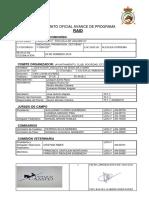 AVANCE RAID ESCUELA DE VAQUEROS 2016 (Reparado).pdf