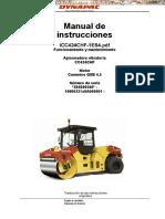manual-instrucciones-mantencion-rodillo-cc424chf-dynapac.pdf