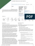 Scaffoldless Tank Erection Method - GoogleBrevets