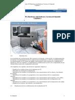 Documento de Apoyo No. 27 Cisco It Essentials Pc (Mant. Equi. Comp.)