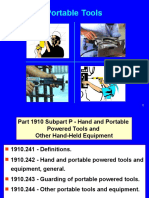 19_portable_tools2.ppt