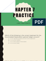 chapter 7 practice questions