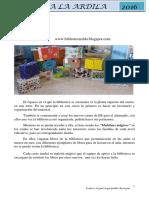 Plantilla L3 (1).pdf