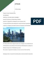 Page 2 - Queensland Floods