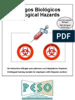 biological_hazards_wb.ppt