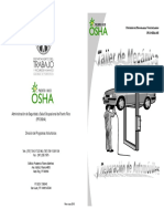 PROSHA_015_Taller_Mecanica.pdf