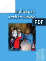 manual-crochet-y-bordados