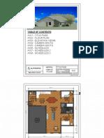habitat house  2
