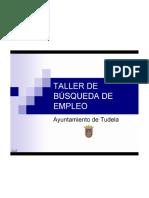 taller-busqueda-activa-empleo.pdf