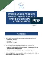 Rapport Du Cc 2012 Part 1