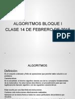 CLASE DE ALGORITMOS14 FEB.pptx