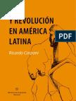 Carpani, Ricardo - Arte Y Revolución en América Latina