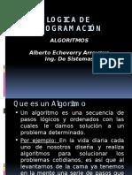 261257210-76338688-LOGICA-DE-PROGRAMACION-ppt.pptx