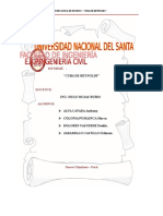 INFORME 01 mecanica de suelos (Autoguardado).docx