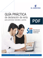 guia_practica_renta.pdf
