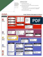 AAG.pdf