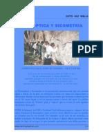 DERMOPTICA+Y+SICOMETRIA