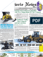 Feb 10th Pages - Gowrie