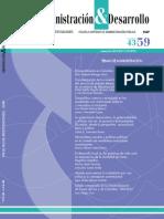 Movimientos sociales y políticas públicas en el contexto de asambleas municipales constituyentes