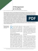 Diagnóstico de AR