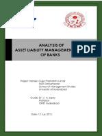 GujjaPrashanthKumar_Analysis_2012 (40).pdf