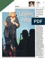 Laughing Matters.pdf