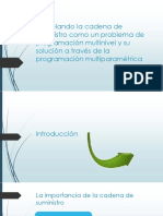 10 Cadena de suministro programacion multinivel.pdf