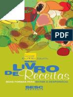 Livro_Receitas_Web2