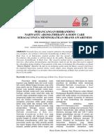 382-1045-1-PB.pdf