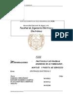 Protocolo de Pruebas de Los Generadores S Ncronos 1 PDF (1)
