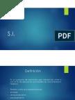 Microsoft PowerPoint - Sema1