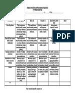 Rúbrica Estadística (Ejercicios).pdf