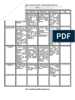 Rúbrica de investigaciones.pdf