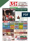 Flash News Nº176