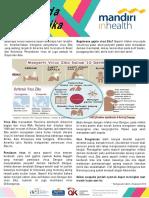 Waspada Virus Zika.pdf