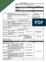 Jadwal Pelatihan SDM PPTAD Gresik (2).pdf