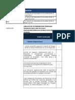 Aporte Matriz Altos de Cazuca_ Sistemas y Procesos