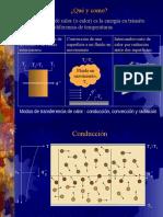 Unidad 01 Temas de metrologia y normalizacion