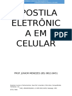 APOSTILA ELETRÔNICA EM CELULAR (1).docx