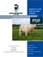 Ranch Management Plan-Darien Holdings.pdf