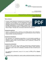 PE2013QuimicaIndustrial.pdf