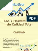 las7herramientasdecalidadtotal graficado