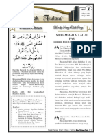 Risalah Tsulatsa` Edisi 7.pdf